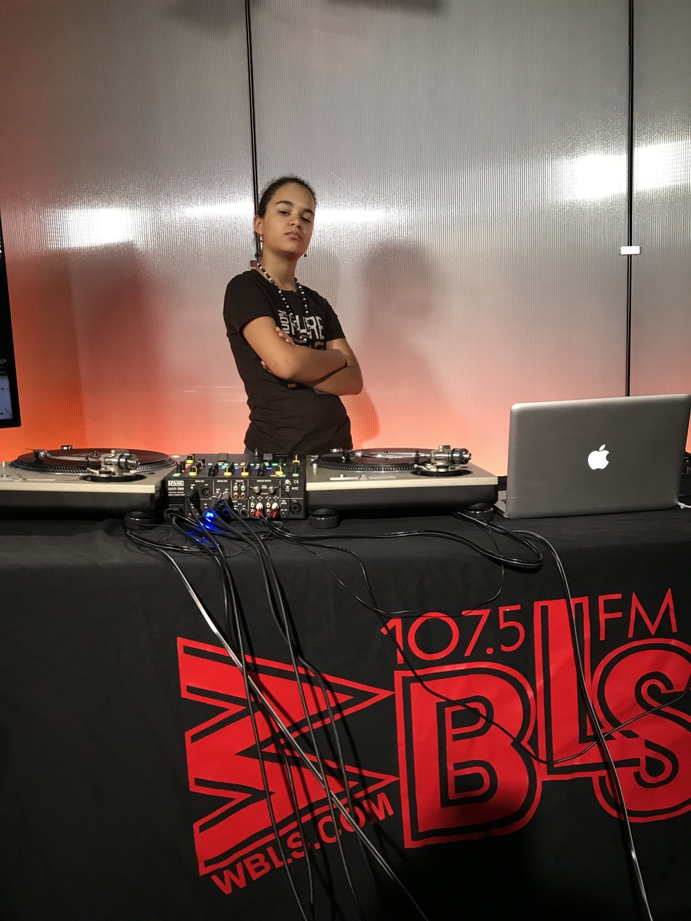 KoolFlash - WBLS BlackMusicMonth - Salute DJ 61617#1.JPG