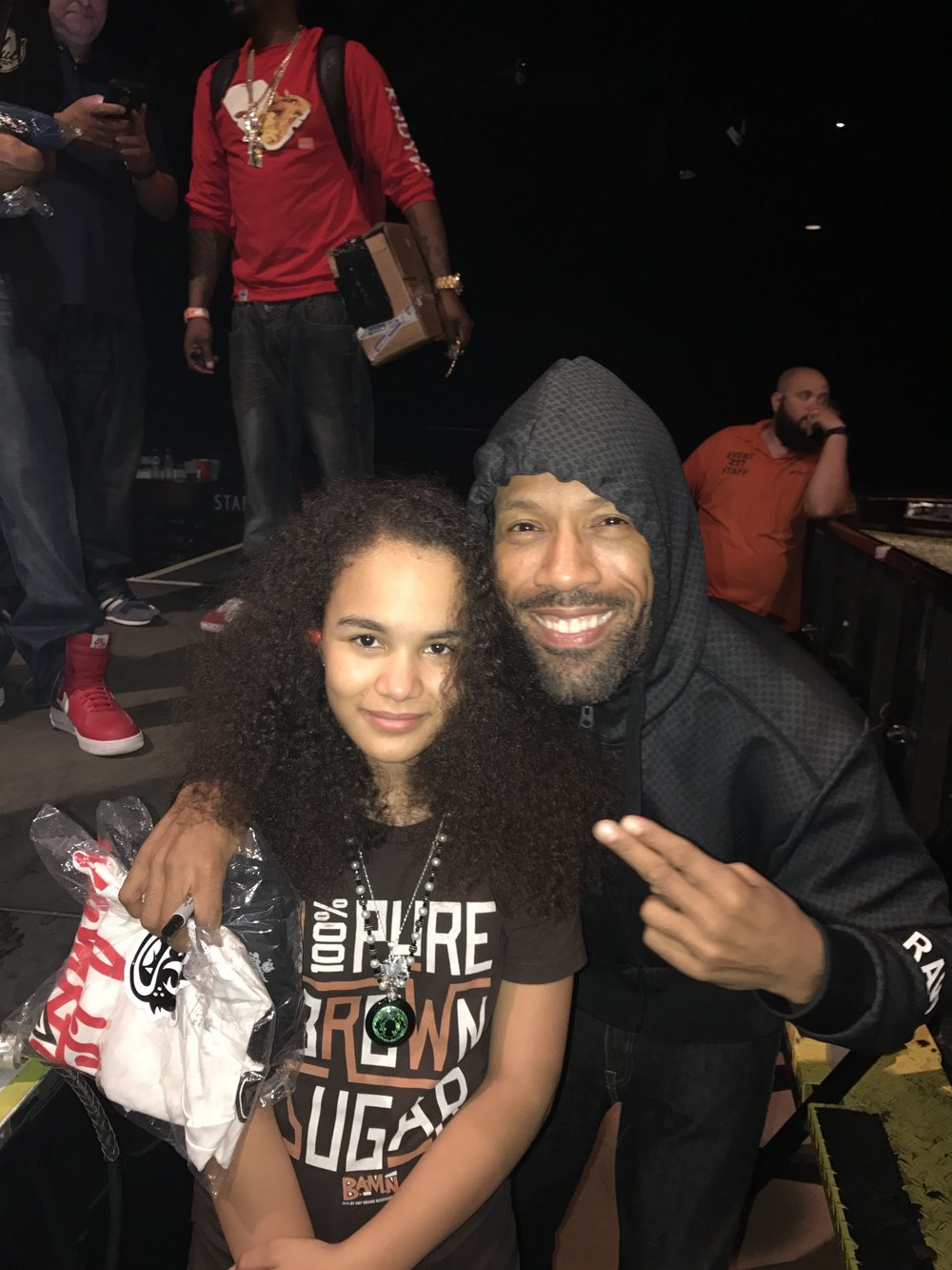 Redman and KoolFlash #4.jpg