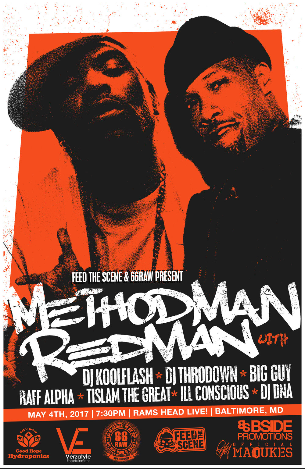 METHOD MAN BALTIMORE 11x17.jpg
