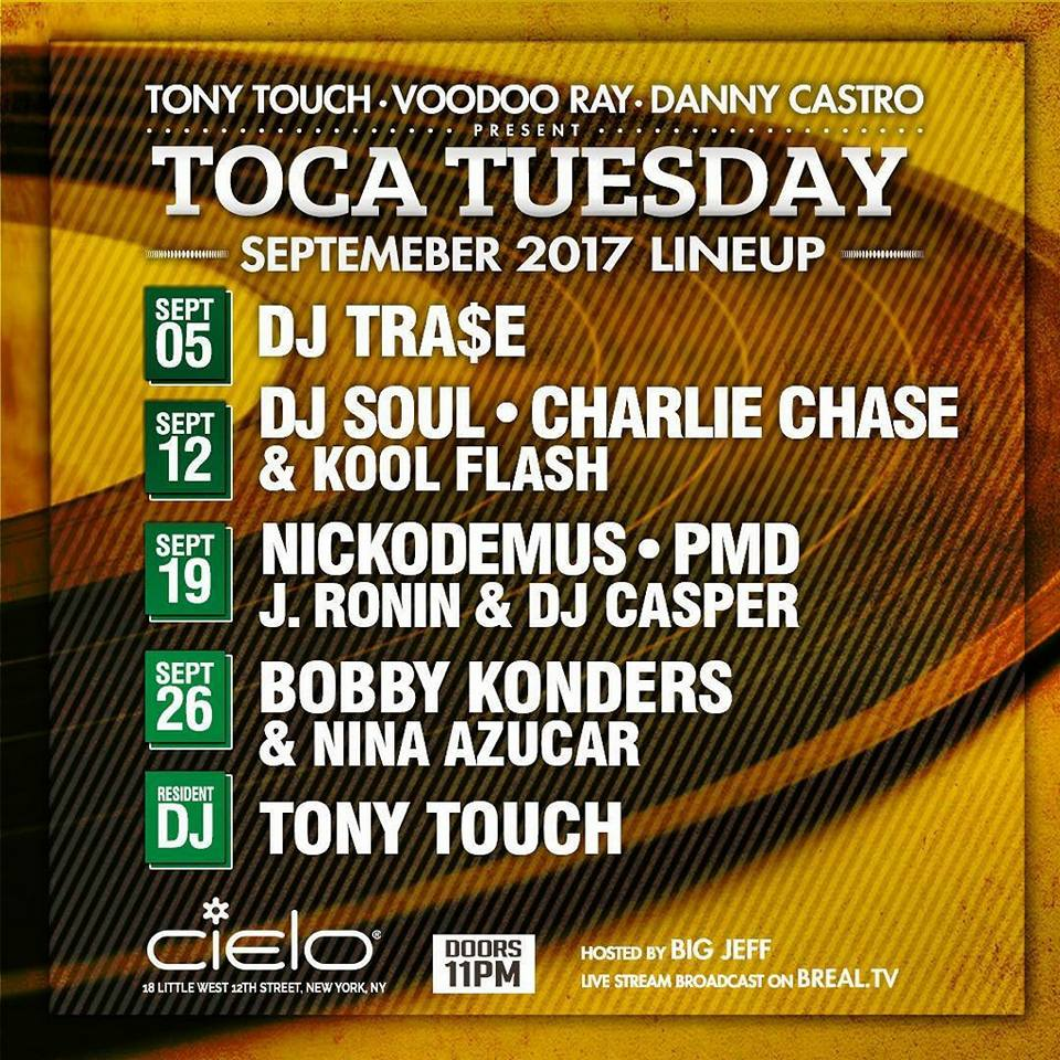 TOCA TUESDAY's TUE 9_12.jpg
