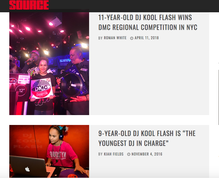 DJ Kool Flash - The Source 2016:2018 #2.png