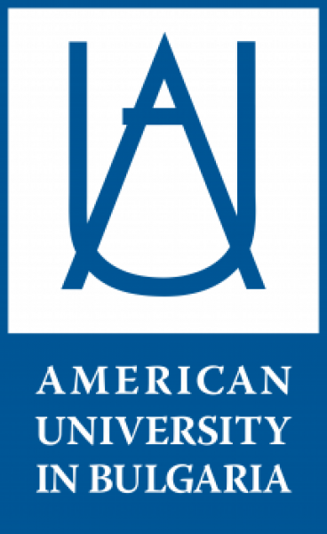 Logo-AUBG.png