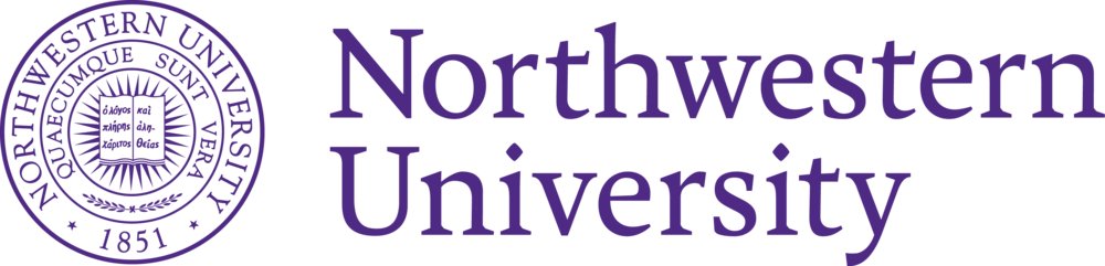 Northwestern Formal_horizontal.png