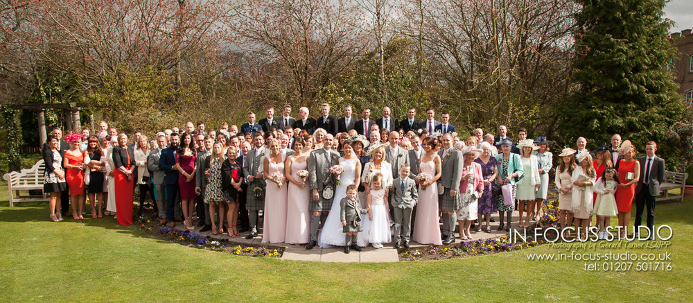 ramside-hall-wedding-images