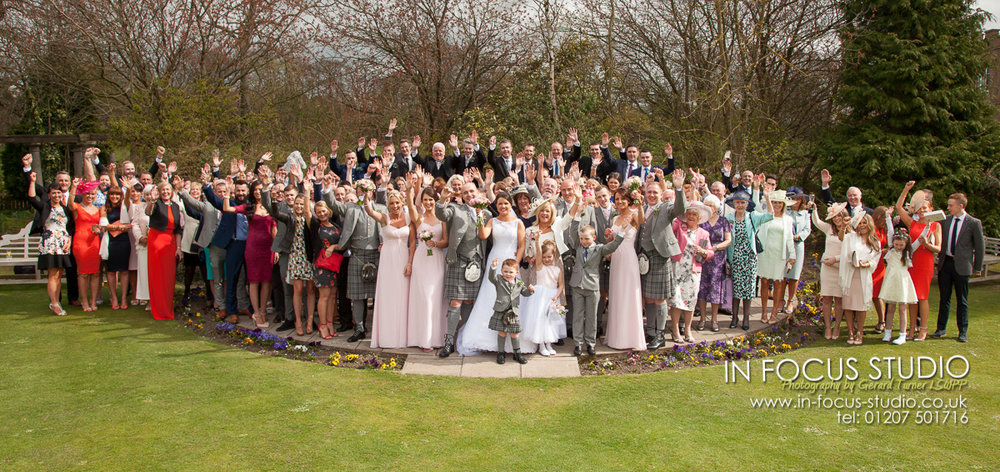 ramside-hall-wedding-guests