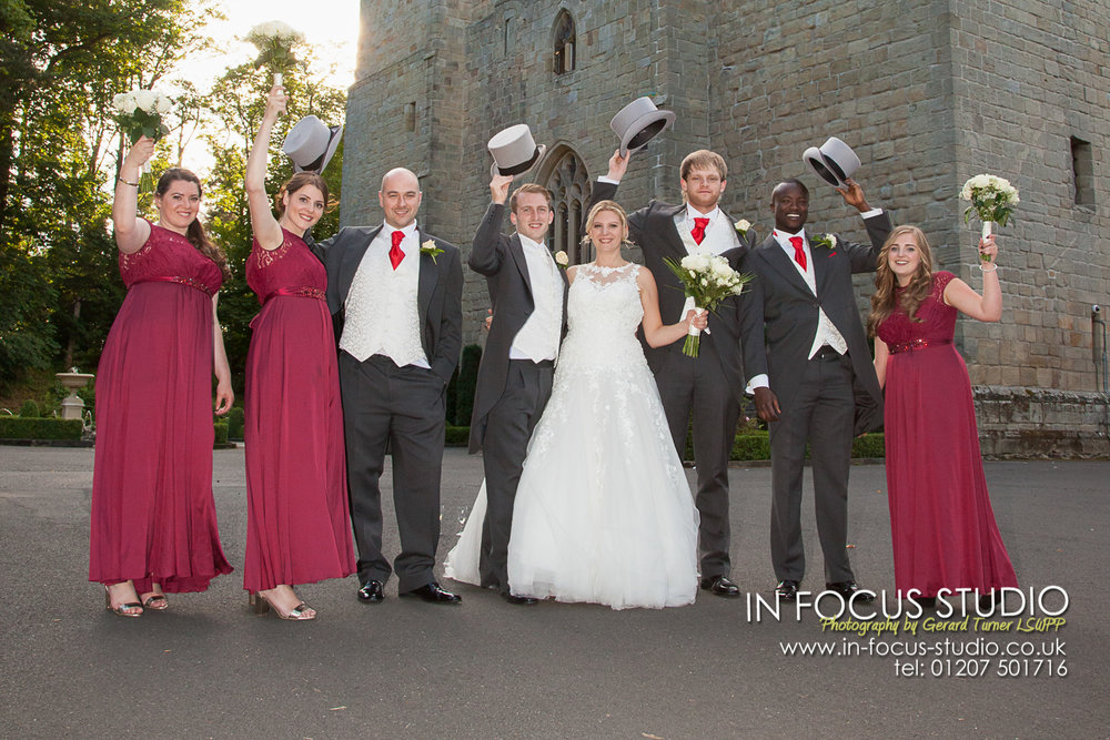 langley-castle-wedding-image