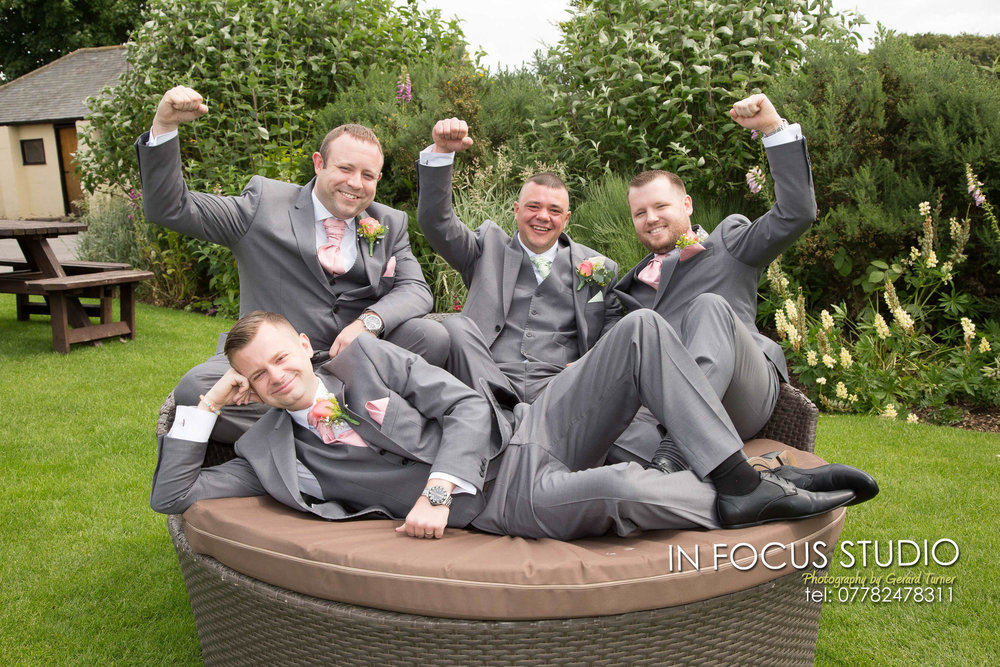 south-causey-inn-wedding-pics-images