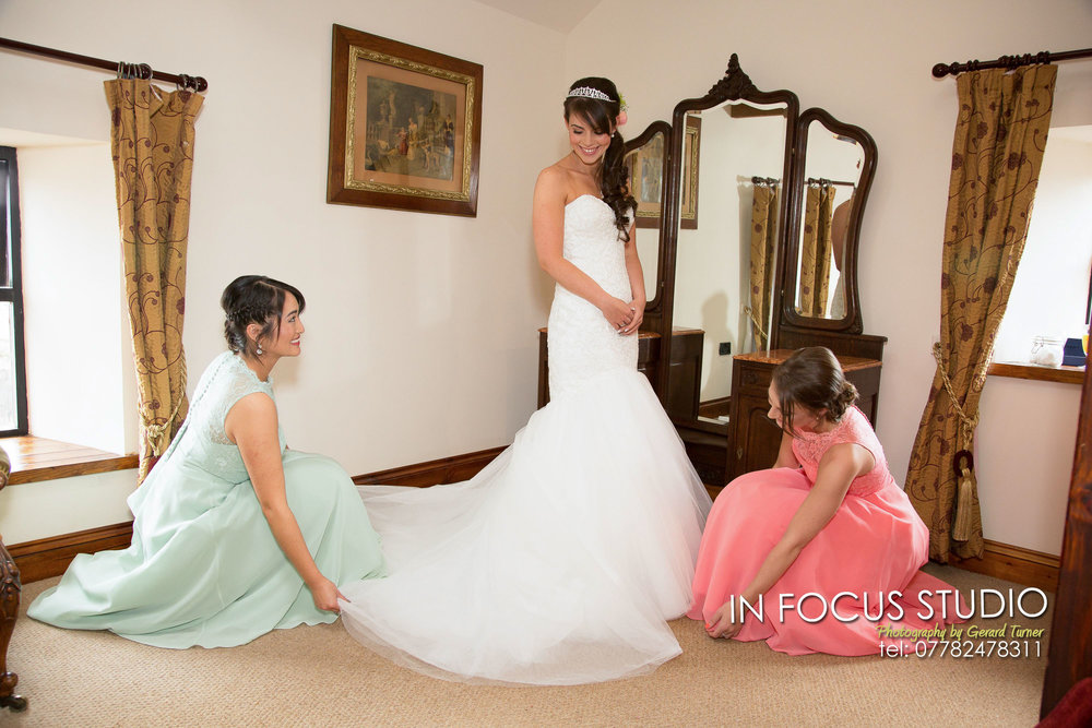 bridal-wedding-photography