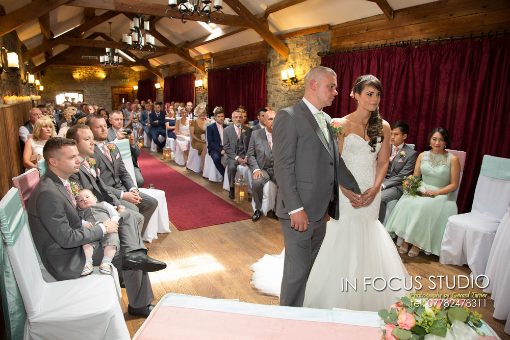 causey-wedding-ceremony-image