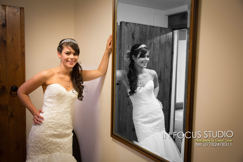 south-causey-bride-photographer