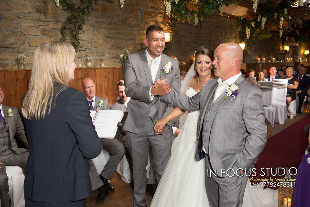 causey-inn-wedding-ceremony