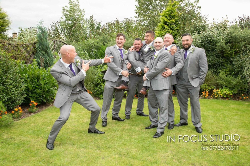 fun-wedding-photography