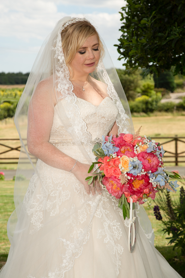 consett wedding photographer-3.jpg