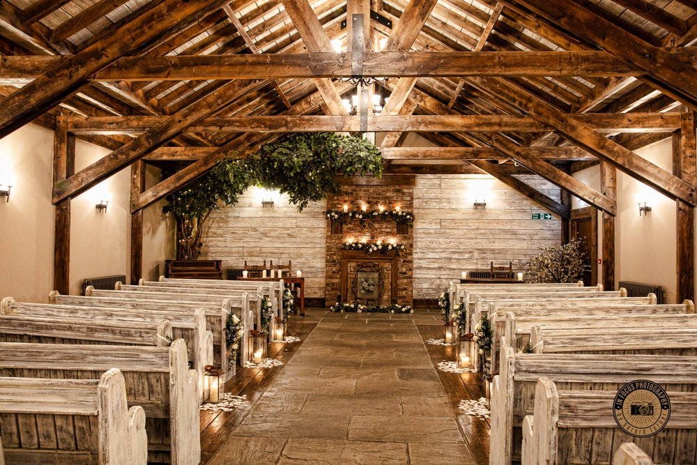 south-causey-old-barn-wedding-photography