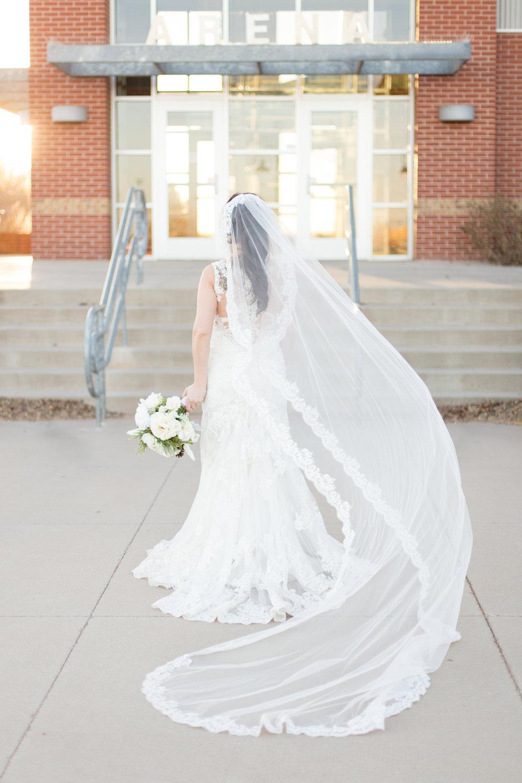 kelsiehendricksphotography-analizwedding-53.jpg