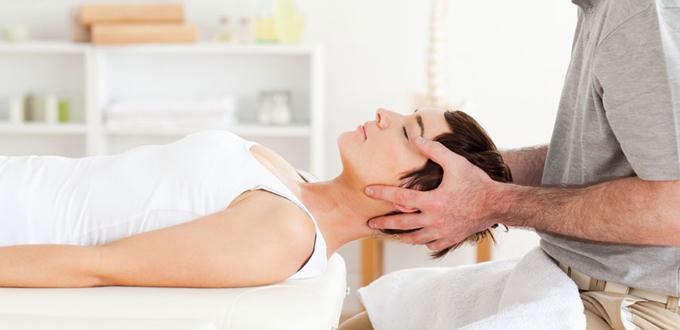 wellness-house-chiropractor.jpg