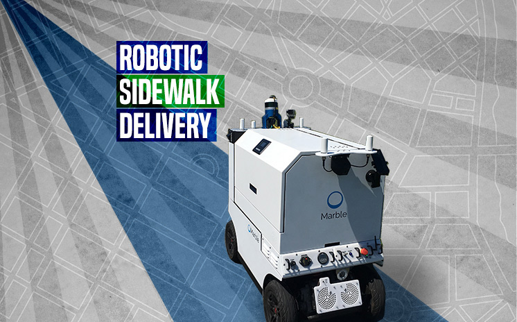 Articles-Sidewalk-Robotic-Delivery-6-20-18.jpg