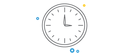clock-icon-01.png
