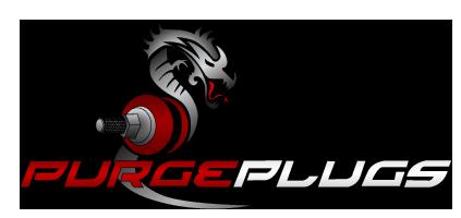 newpurge-logo.png