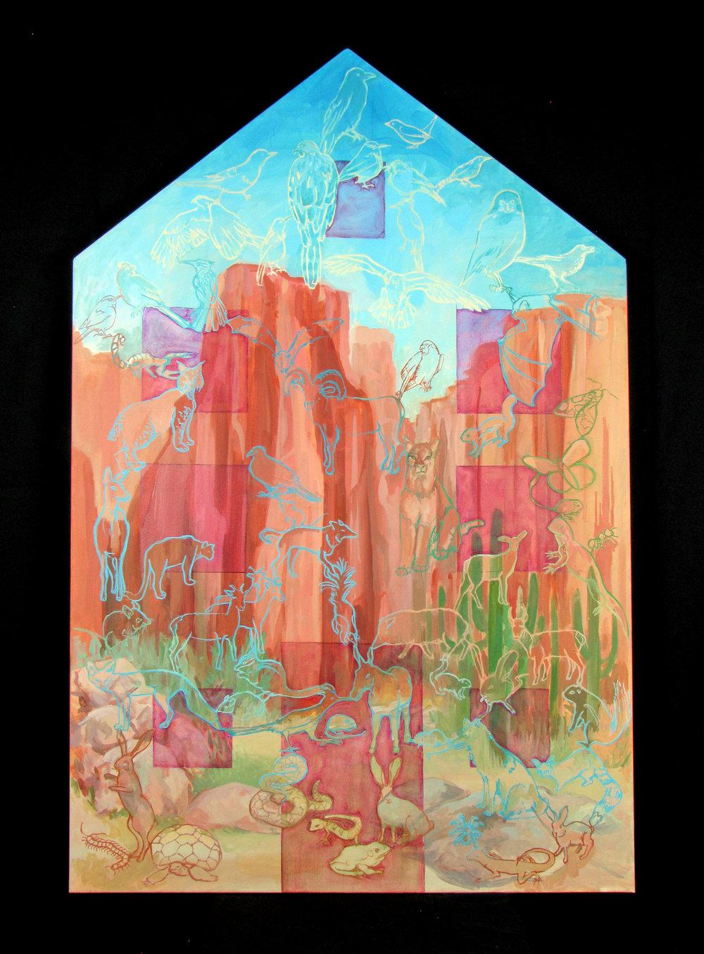 Biome_Desert_1up.jpg