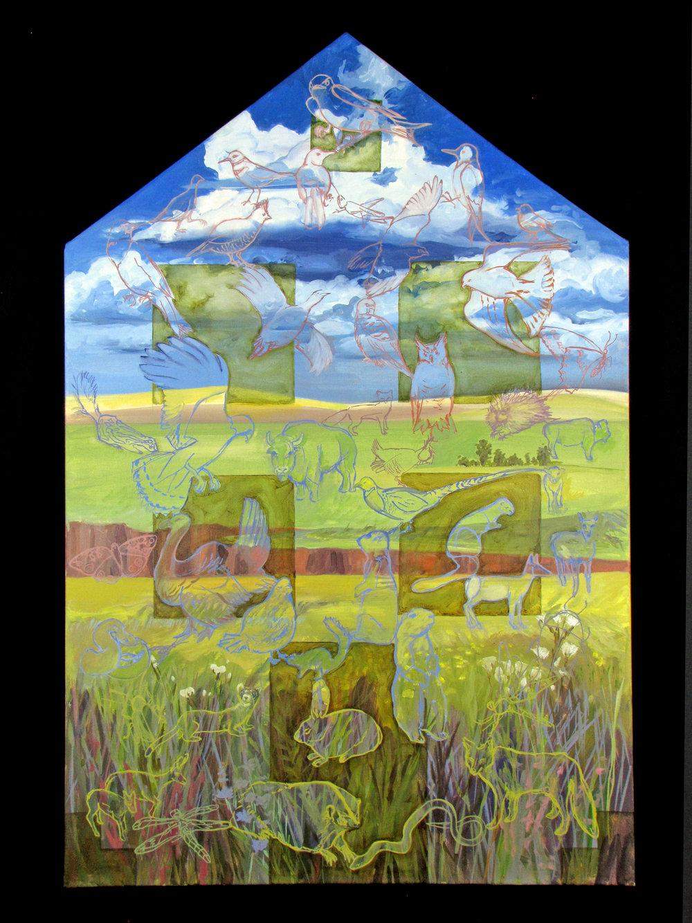 Biome_Prairie_1up.jpg