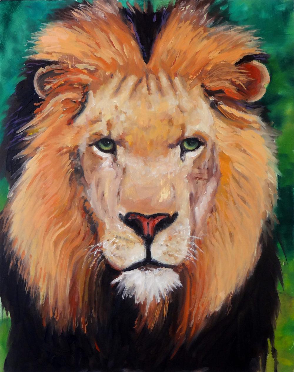 Lion 1_1.jpg