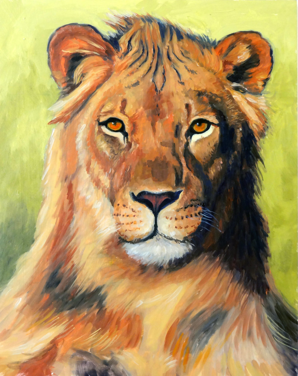 Lion 1_4.jpg