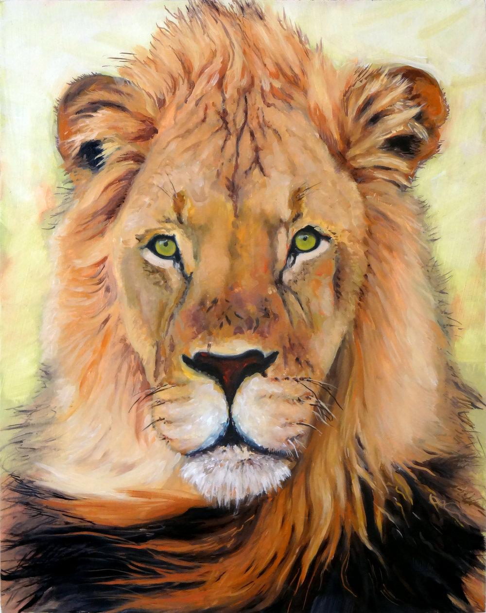 Lion 2_2.jpg