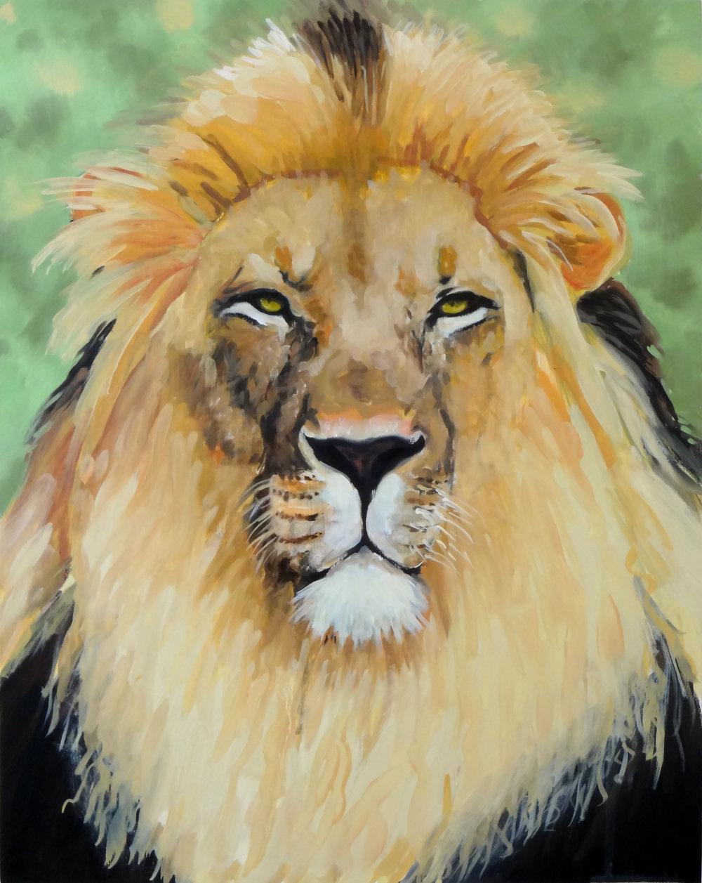 Lion 2_4.jpg
