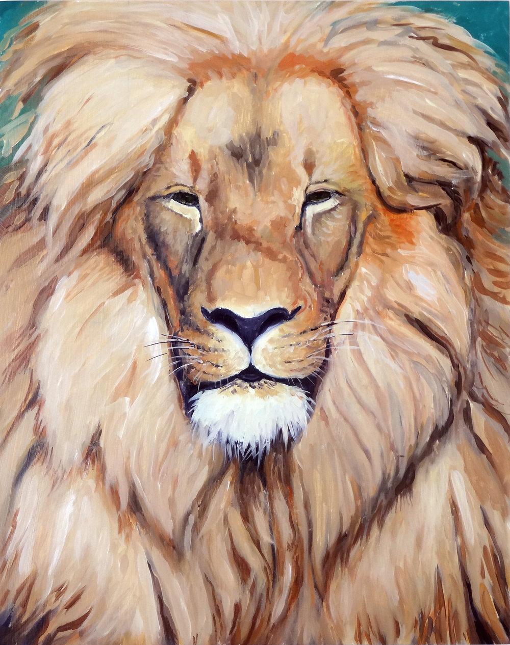 Lion 3_3.jpg