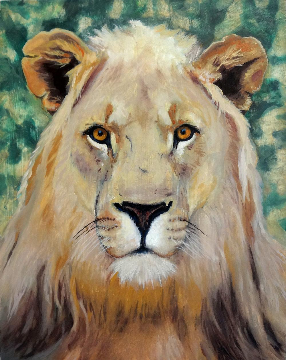 Lion 4_2.jpg