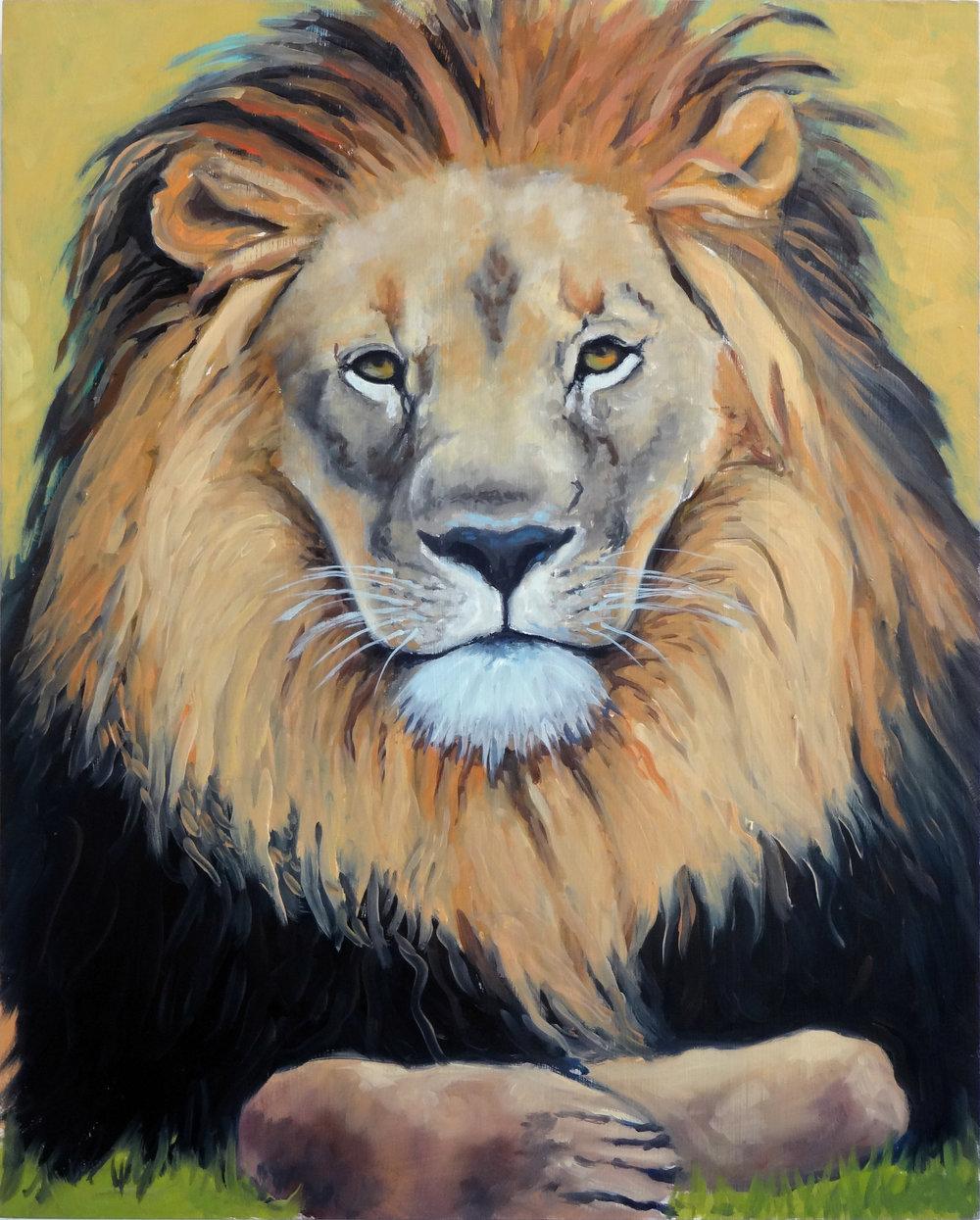 Lion 3_1.jpg