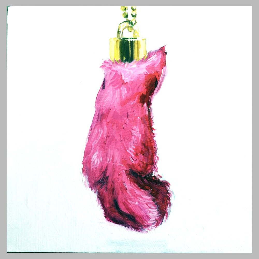 R_foot_pink.jpg