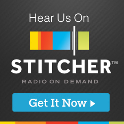 stitcher-banner-250x250.jpg