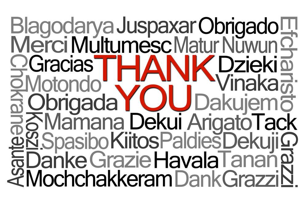 thank_you.jpeg