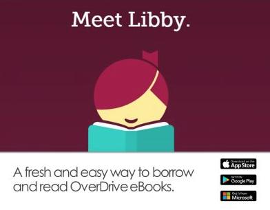 LibbyAudiobook.png