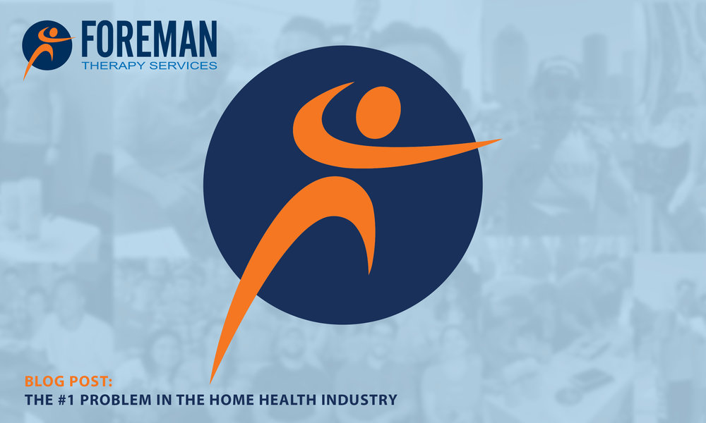 Foreman Therapy Blog Banner