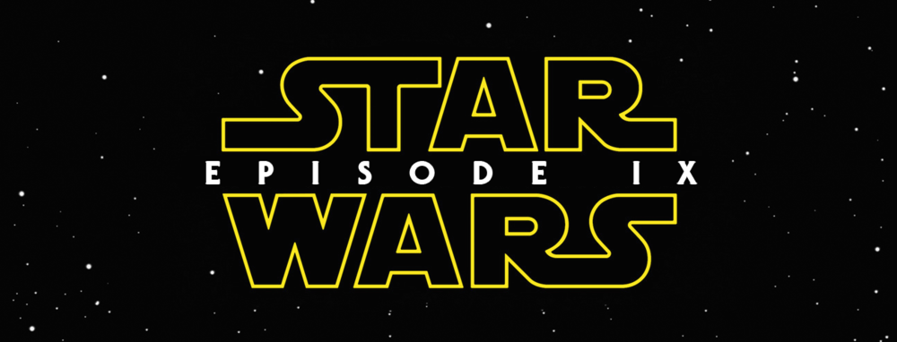 My Thoughts On Star Wars The Last Jedi Lessons From The Screenplay