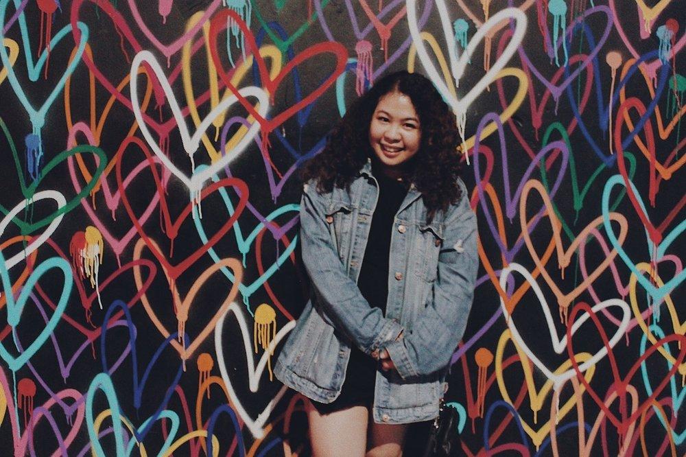 lovewall2