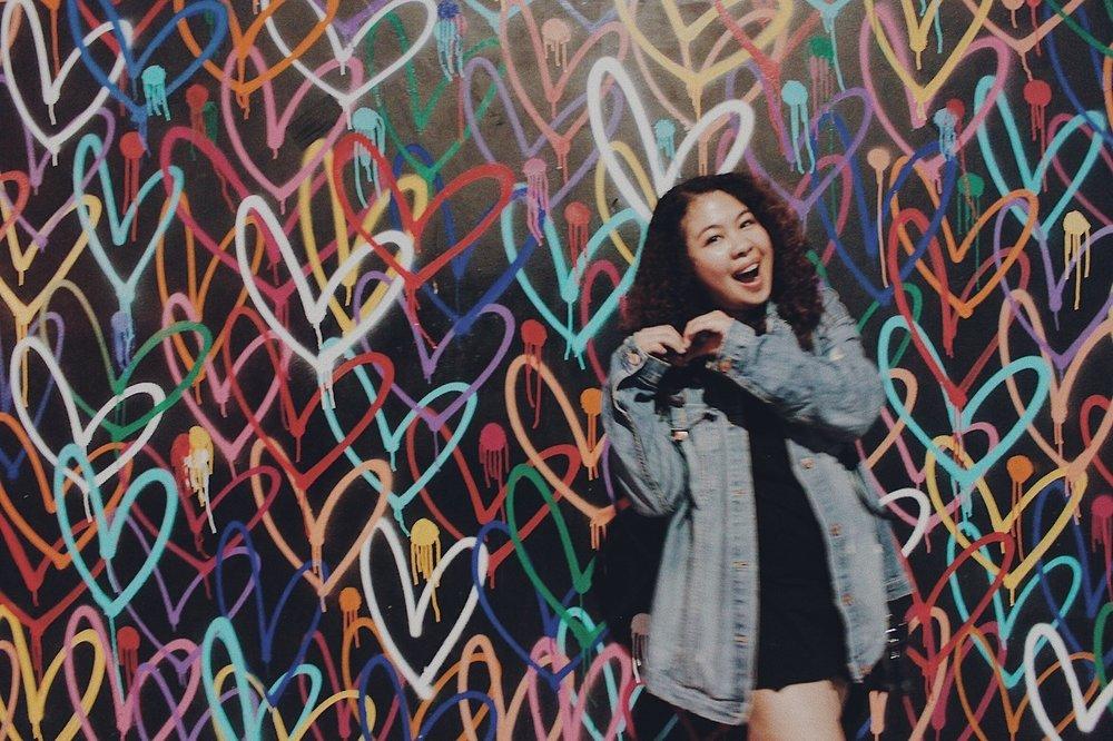 lovewall5