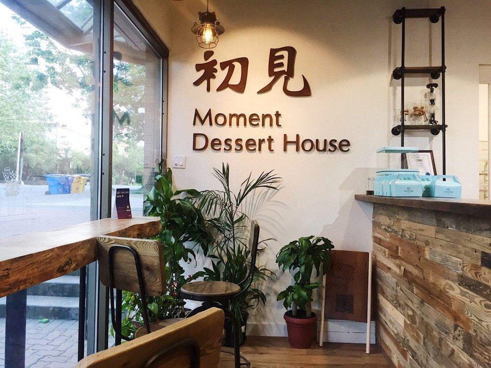 momenthouse1