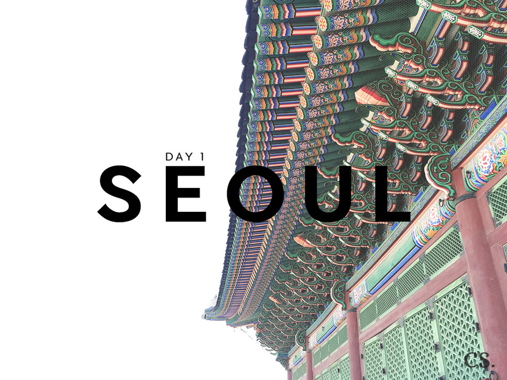 seoulday1-01