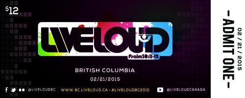 liveloudbc2015-03