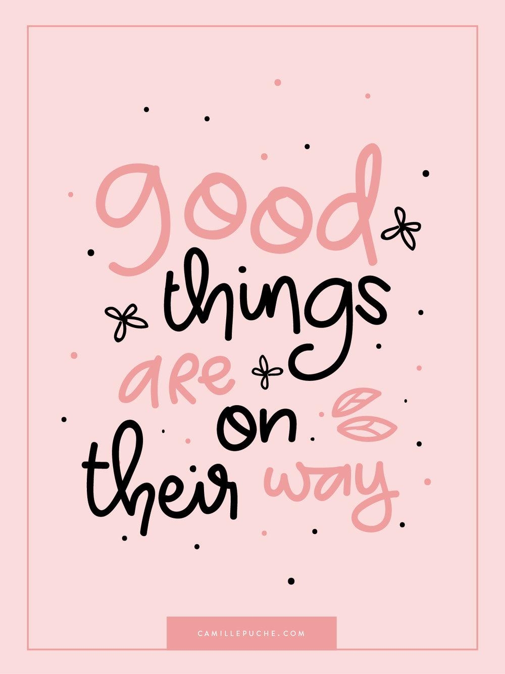 goodthings_300dpi.jpg