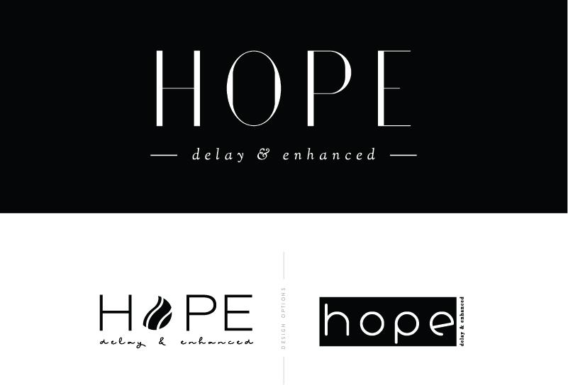 cl_001_hope.jpg