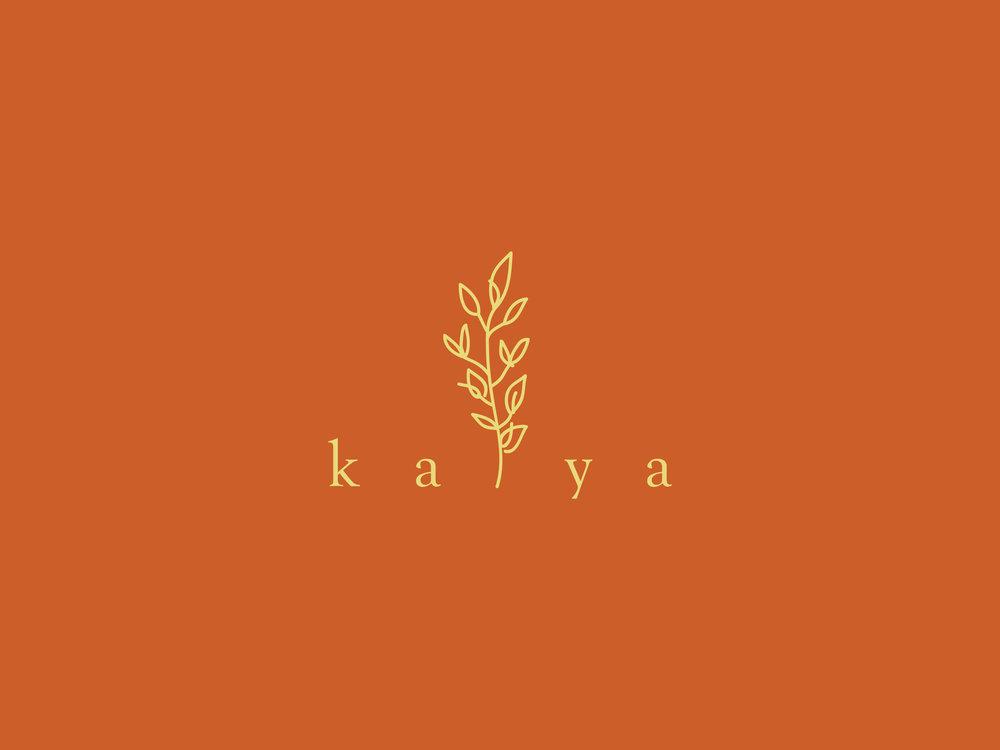 cp_kaiya.jpg
