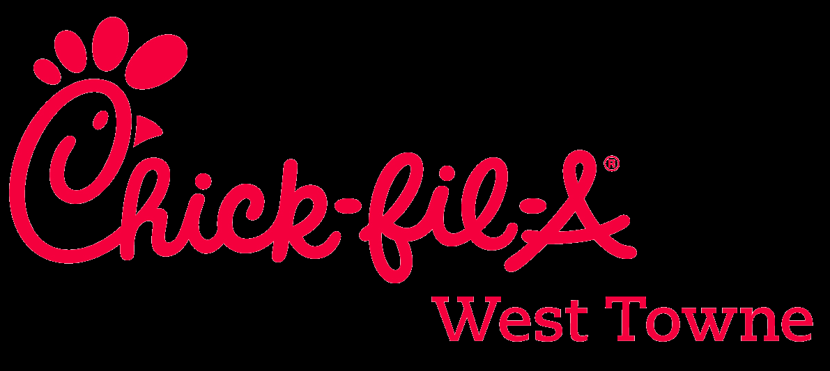 Chick-fil-A West Towne