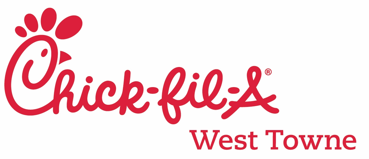 Chick-fil-A West Towne | 608-833-4344