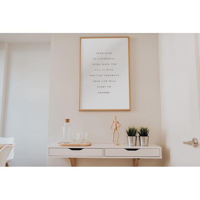 Sala de reuniones abierta, acogedora e informal. ¿Porque no trabajar en un espacio sencillo pero agradable? Trabajamos mejor! 💡 Proyecto: ABIAN 📁 Categoría: OFICINAS 📍 Ubicación: BEASAIN 📷 Fotografía: @meetmeinthenorth  #tamarindoestudio #interiordesign #interiorismo #coworking #officedesign #office