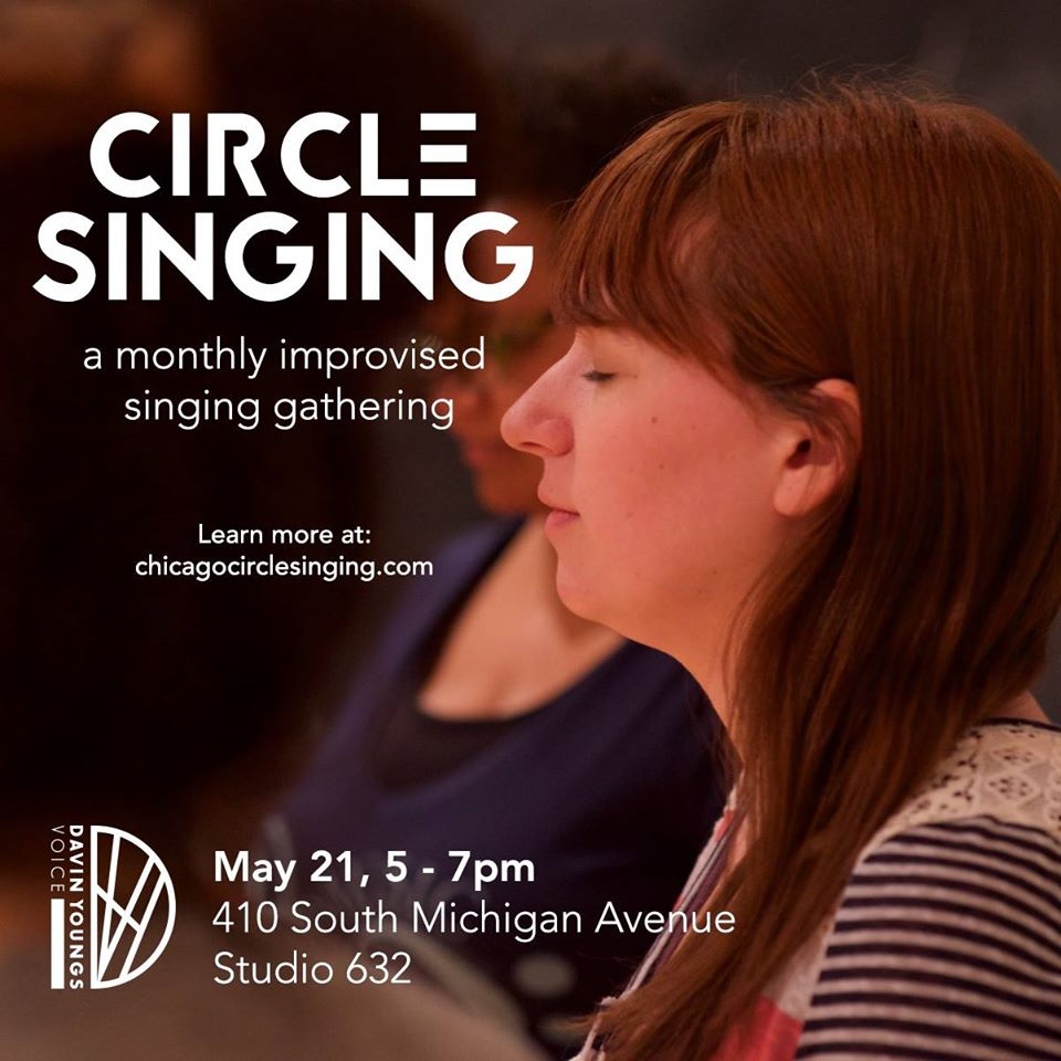 May_Circle_Singing_Chicago.jpg